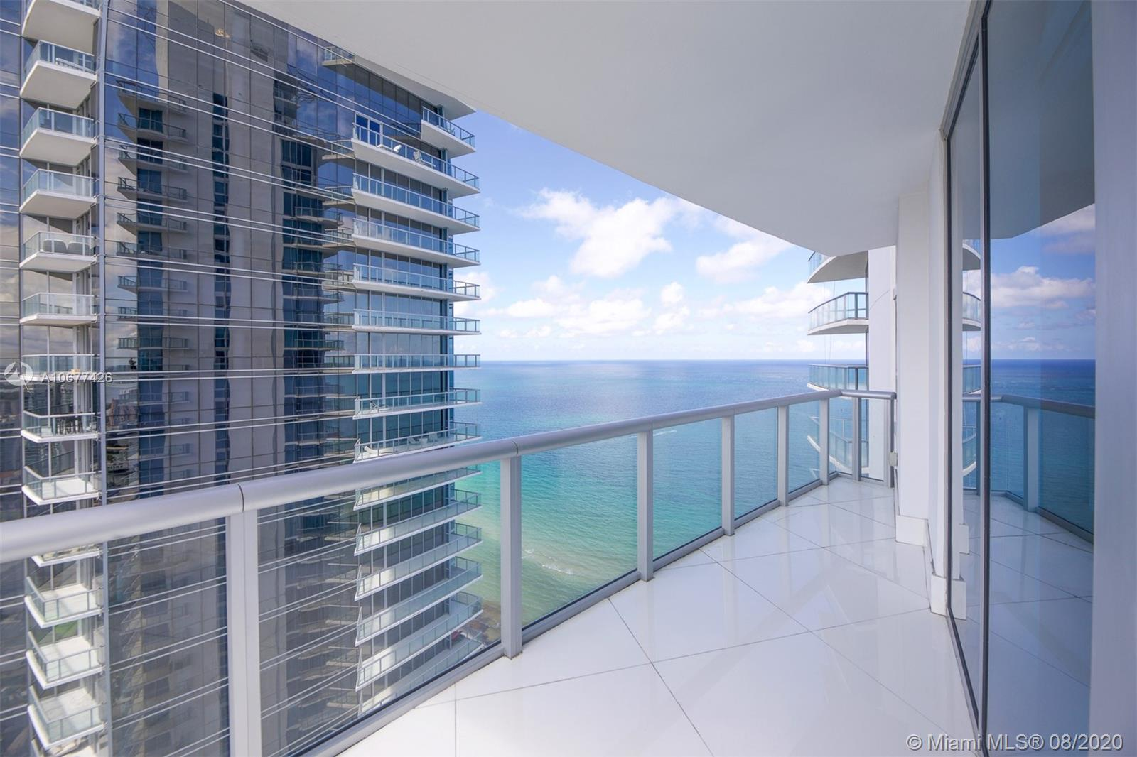17001 Collins ave-4008 sunny-isles-beach-fl-33160-a10677426-Pic40