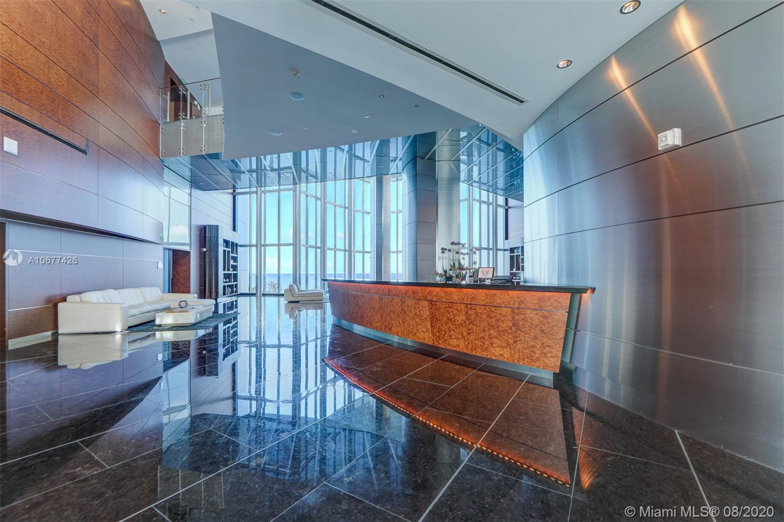 17001 Collins ave-4008 sunny-isles-beach-fl-33160-a10677426-Pic41