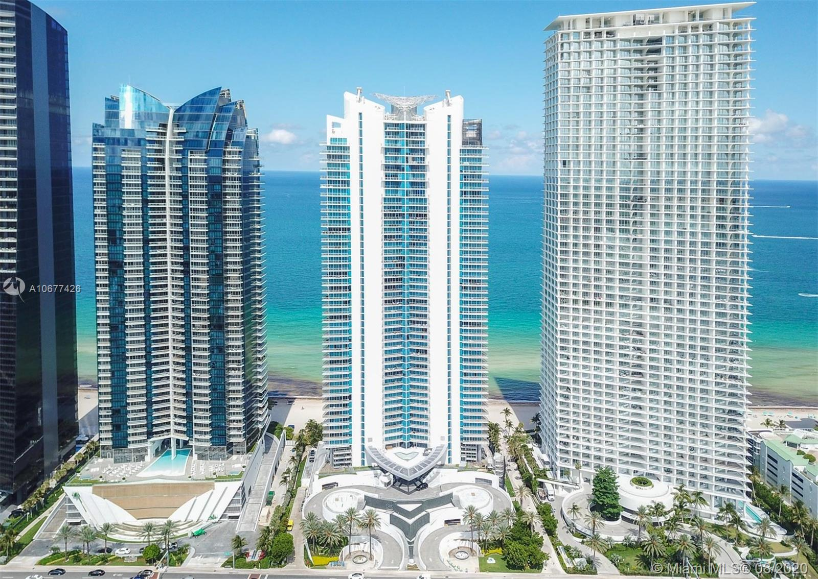 17001 Collins ave-4008 sunny-isles-beach-fl-33160-a10677426-Pic42