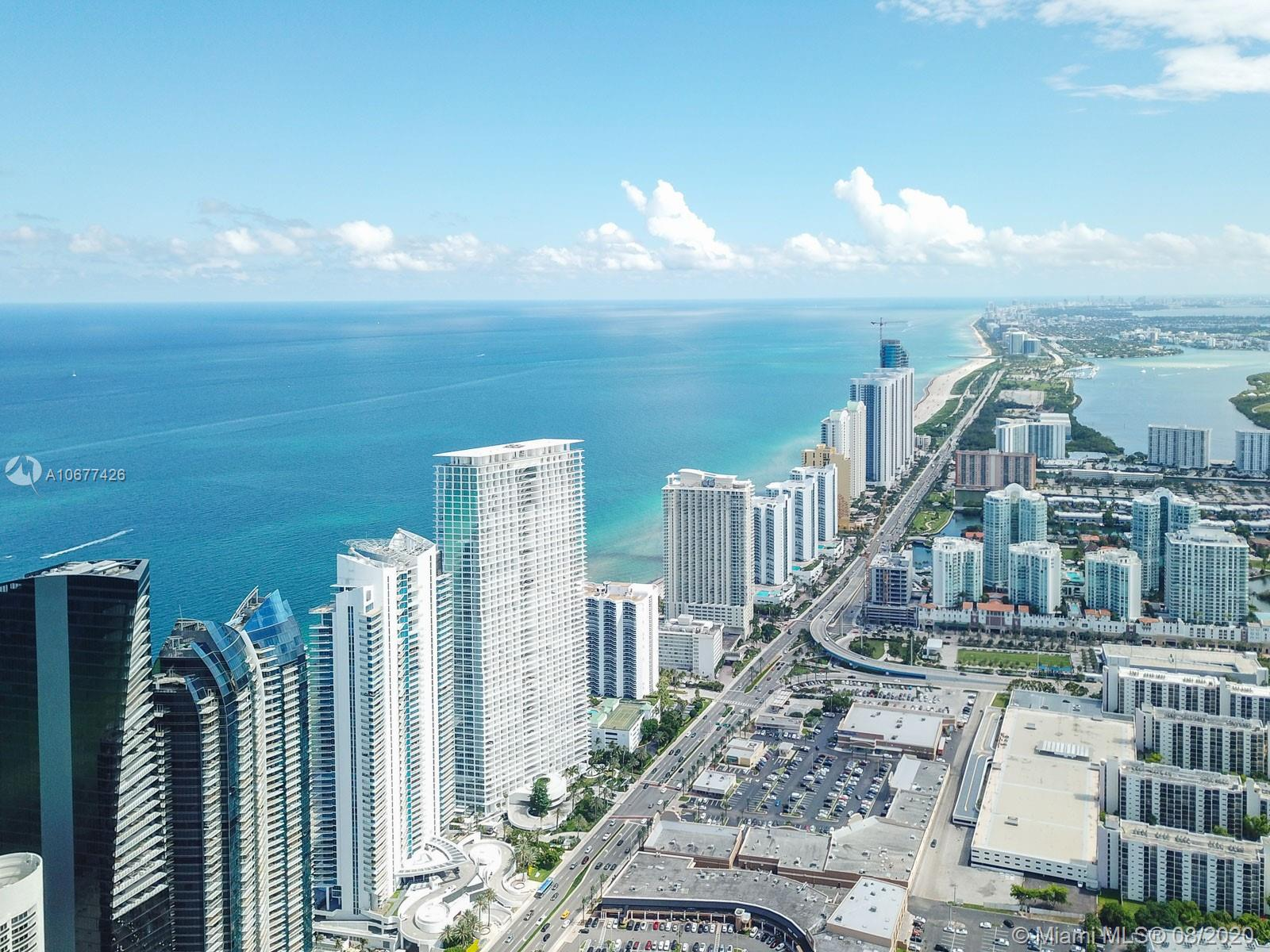 17001 Collins ave-4008 sunny-isles-beach-fl-33160-a10677426-Pic43