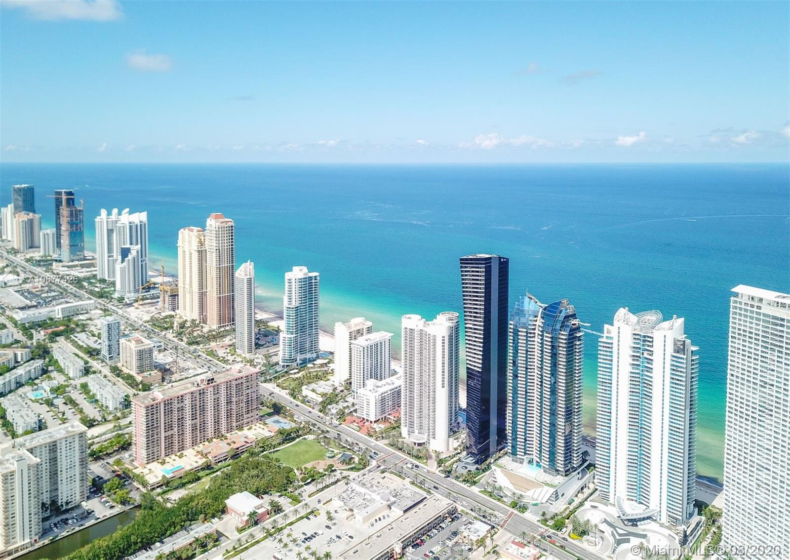 17001 Collins ave-4008 sunny-isles-beach-fl-33160-a10677426-Pic44
