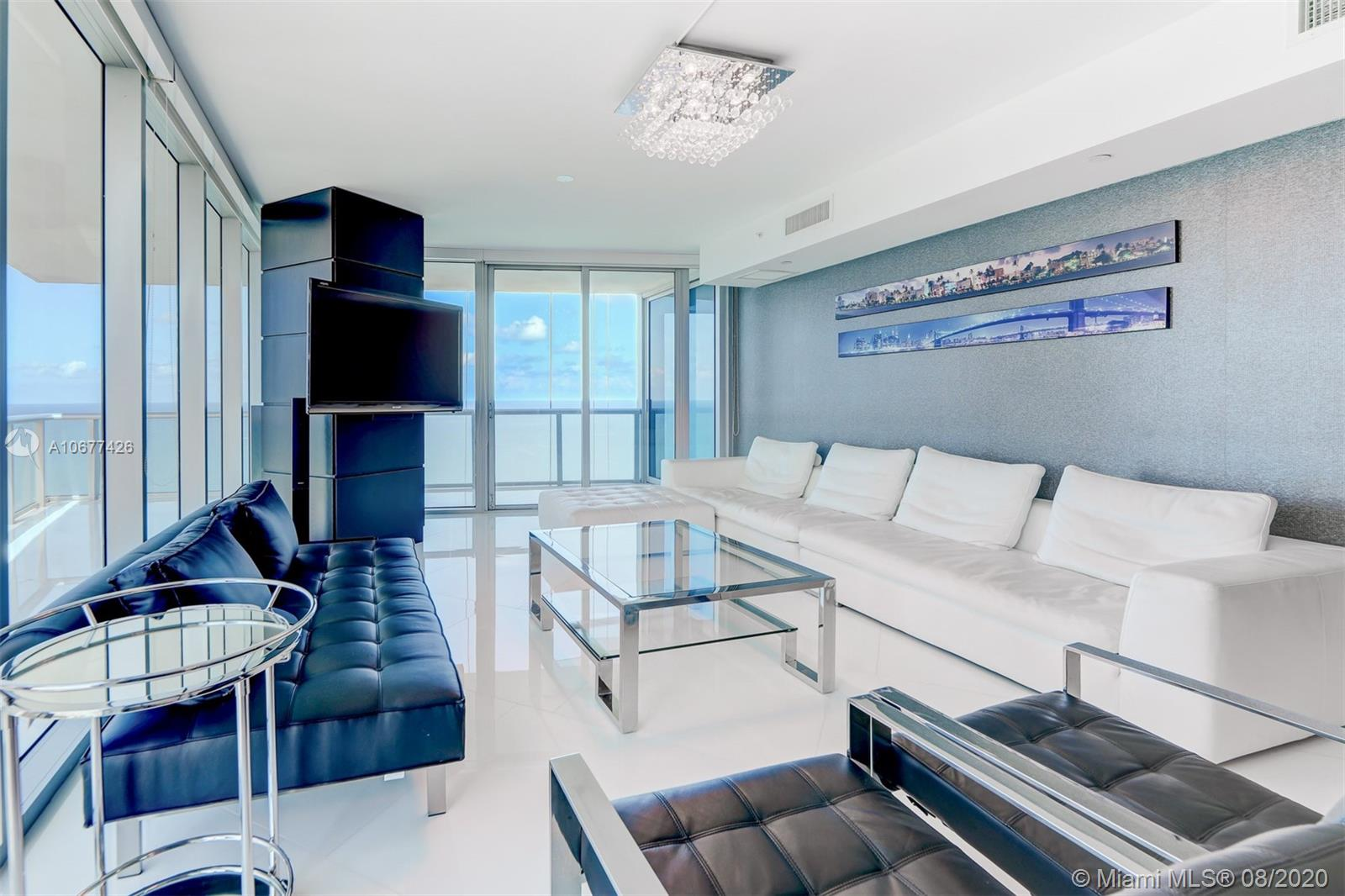 17001 Collins ave-4008 sunny-isles-beach-fl-33160-a10677426-Pic05