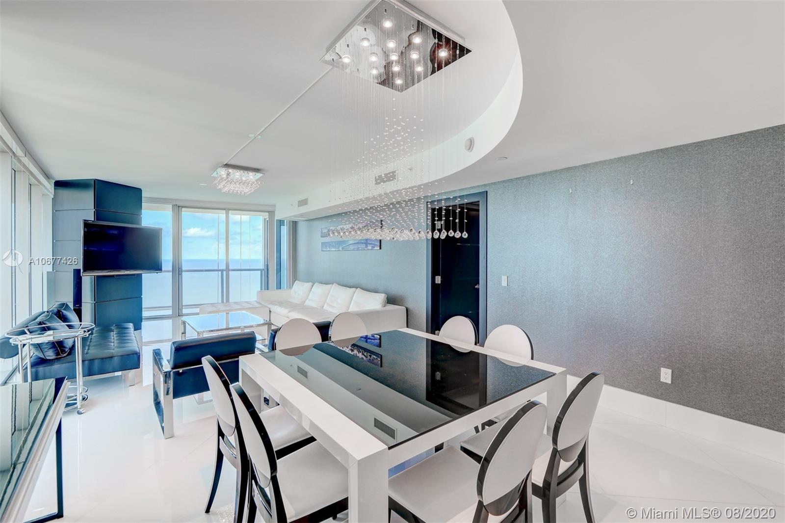 17001 Collins ave-4008 sunny-isles-beach-fl-33160-a10677426-Pic06