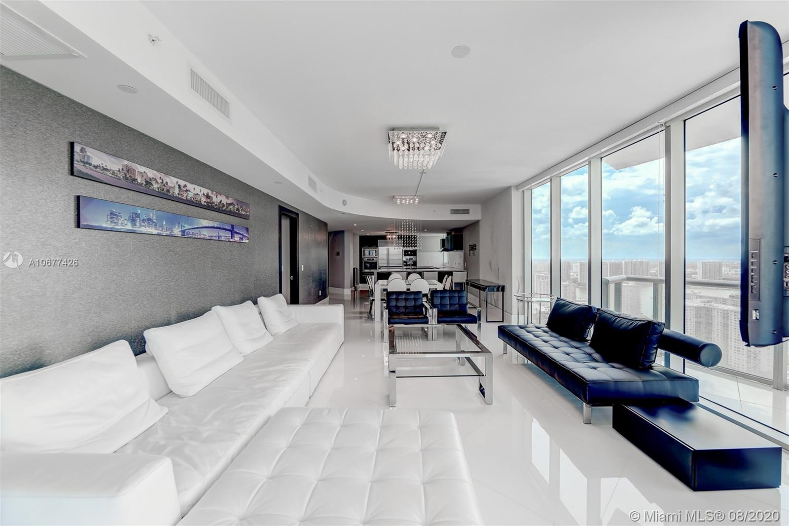 17001 Collins ave-4008 sunny-isles-beach-fl-33160-a10677426-Pic07
