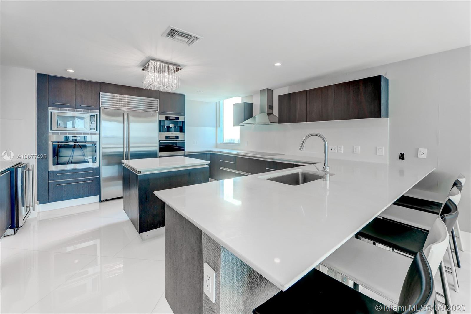17001 Collins ave-4008 sunny-isles-beach-fl-33160-a10677426-Pic09