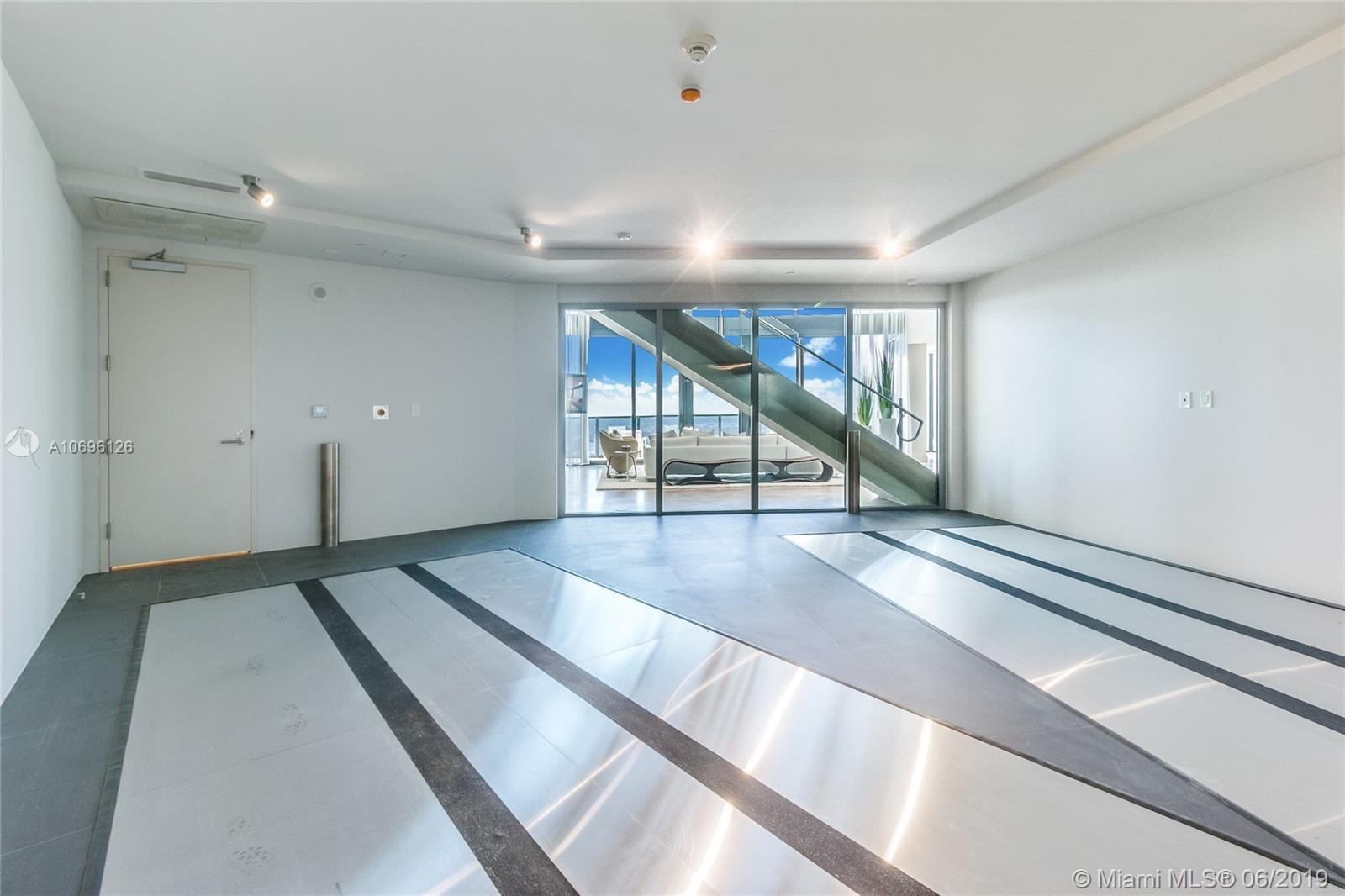 18555 Collins ave-5003 sunny-isles-beach-fl-33160-a10696126-Pic12