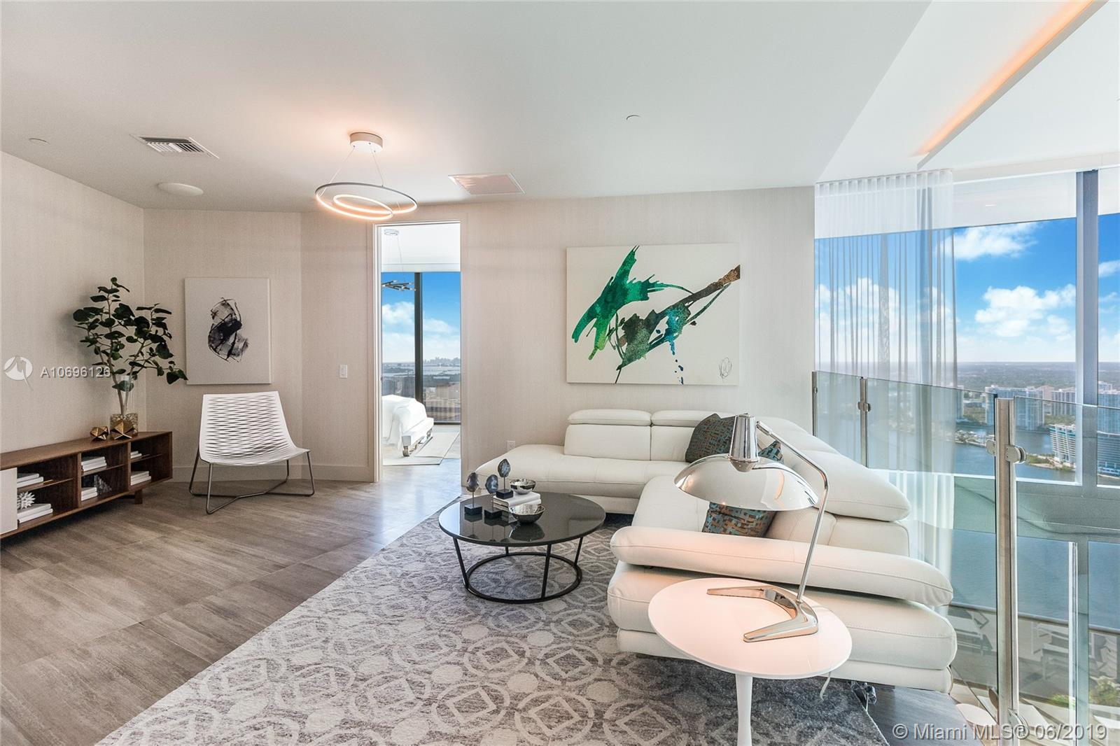18555 Collins ave-5003 sunny-isles-beach-fl-33160-a10696126-Pic14