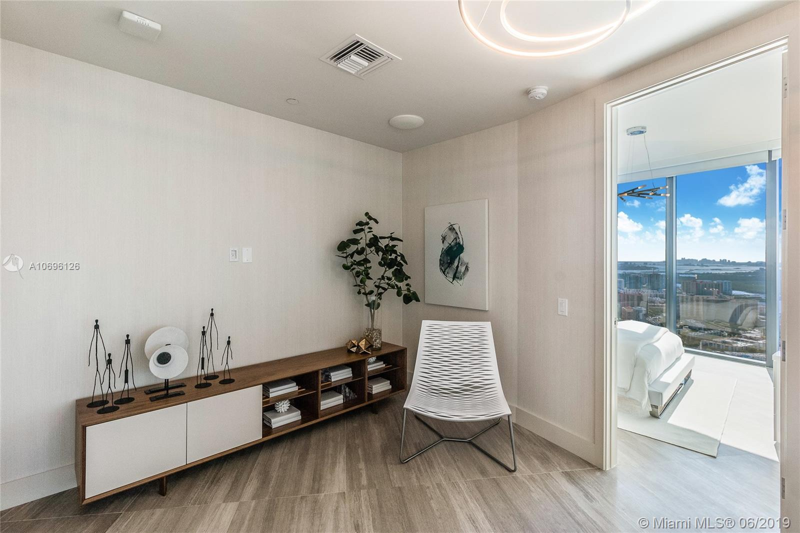 18555 Collins ave-5003 sunny-isles-beach-fl-33160-a10696126-Pic15