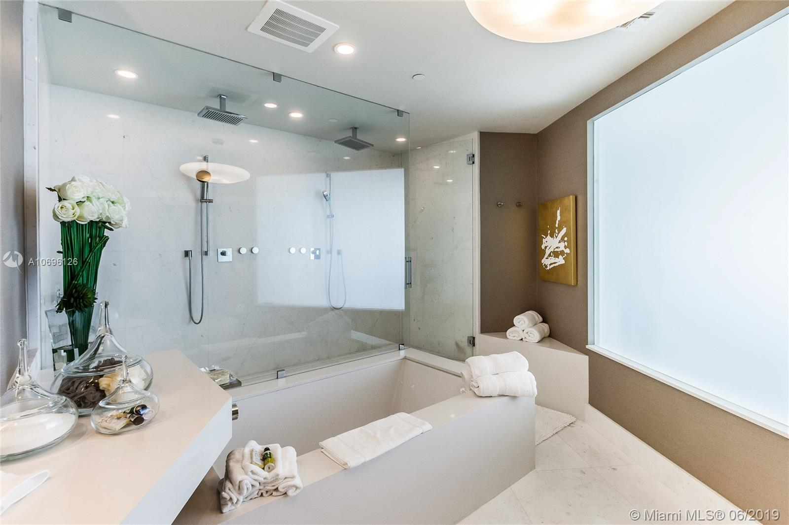 18555 Collins ave-5003 sunny-isles-beach-fl-33160-a10696126-Pic18