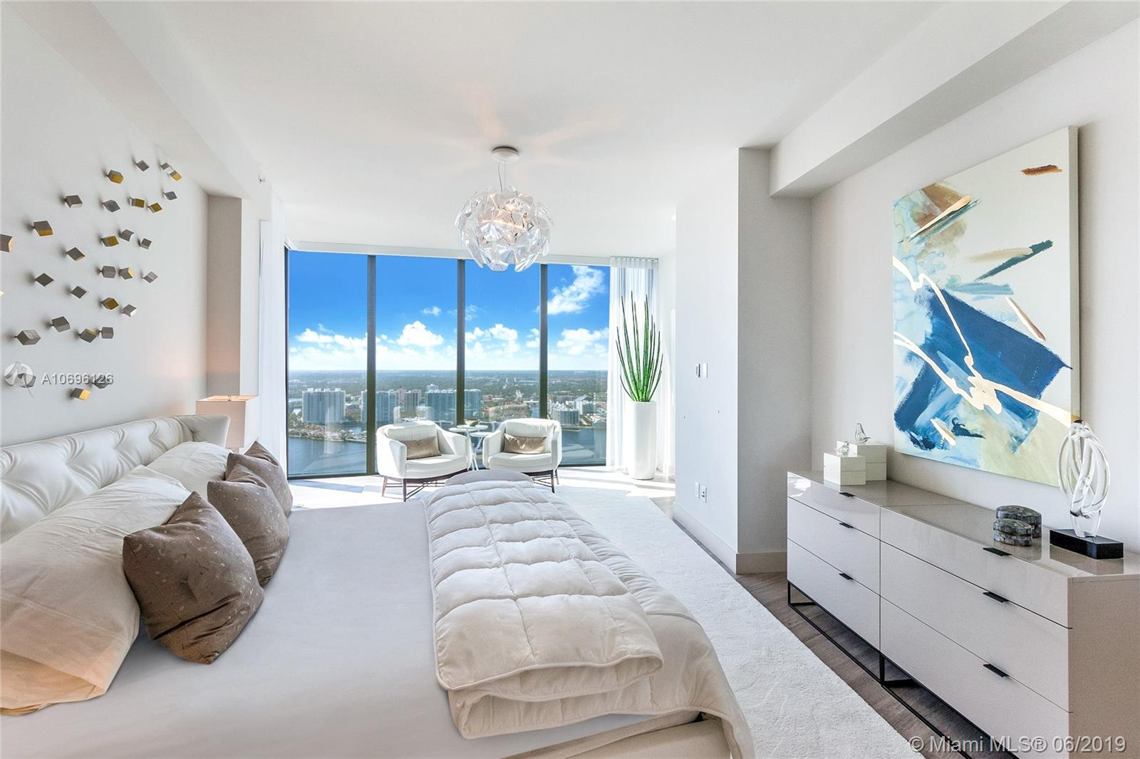 18555 Collins ave-5003 sunny-isles-beach-fl-33160-a10696126-Pic19