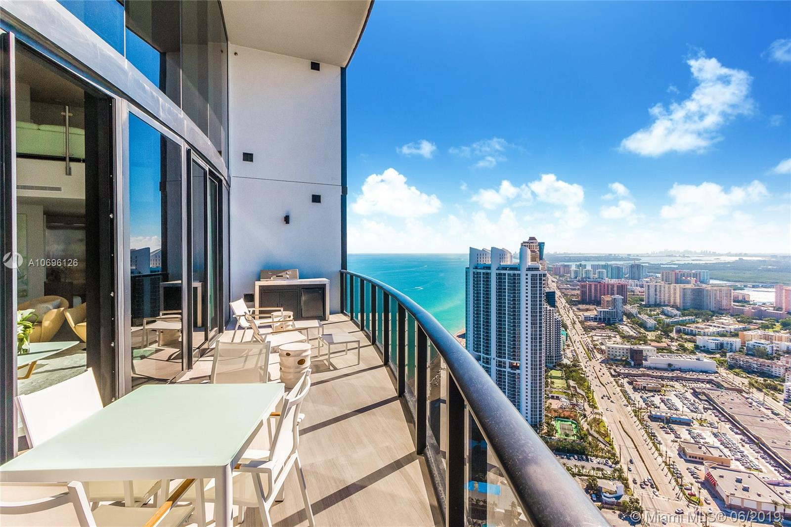 18555 Collins ave-5003 sunny-isles-beach-fl-33160-a10696126-Pic23