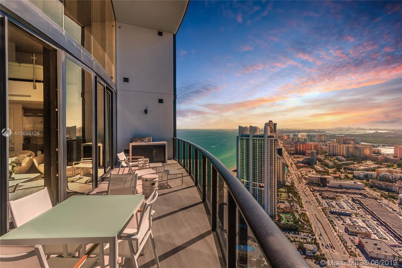 18555 Collins ave-5003 sunny-isles-beach-fl-33160-a10696126-Pic24