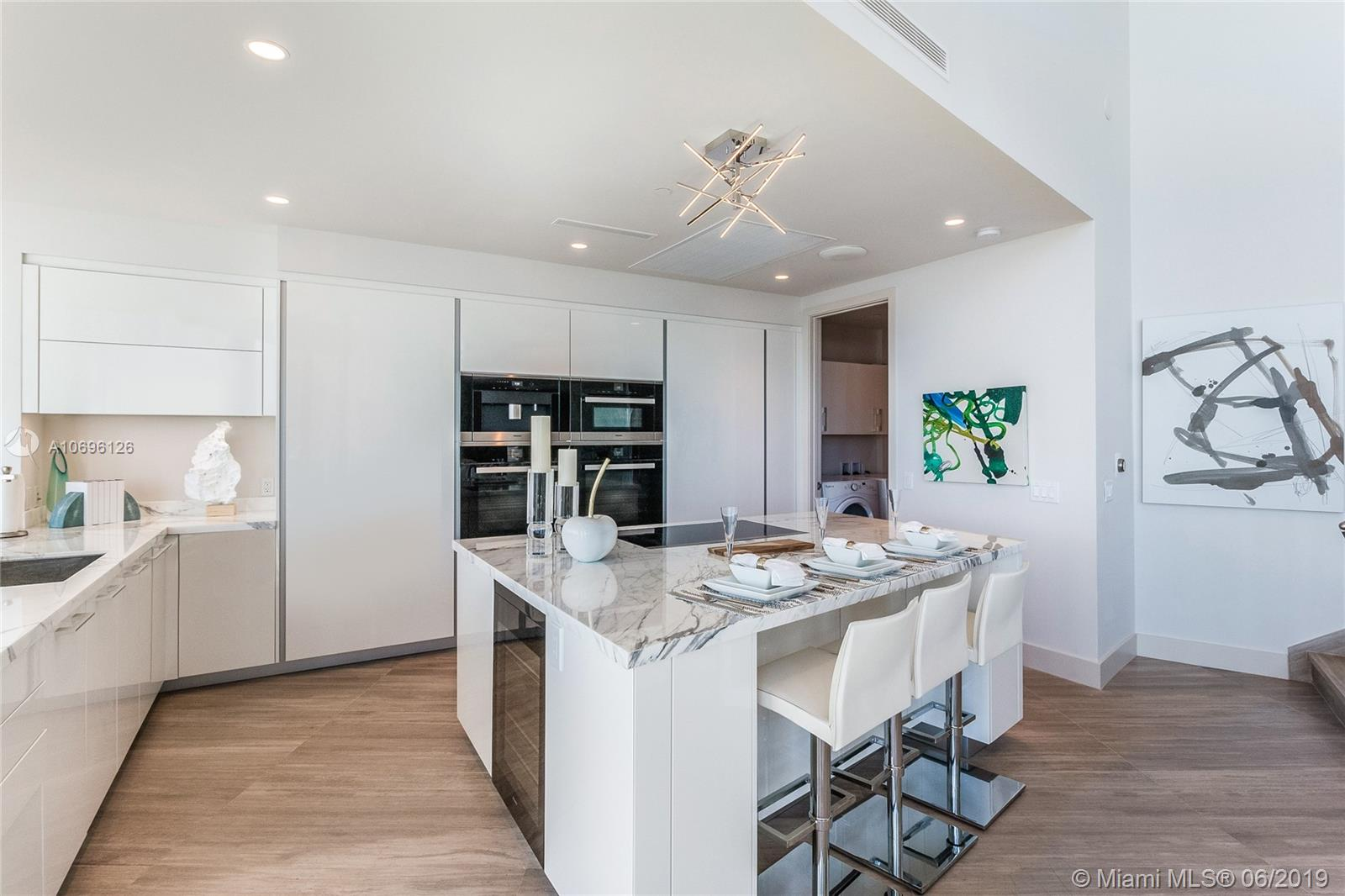 18555 Collins ave-5003 sunny-isles-beach-fl-33160-a10696126-Pic08