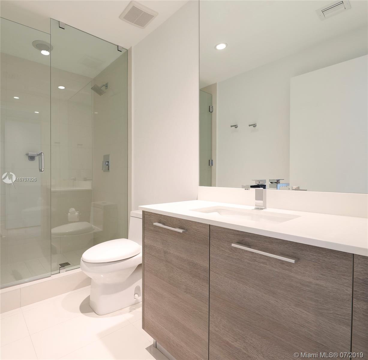 650 32nd st-PH5204 miami-fl-33137-a10707826-Pic16