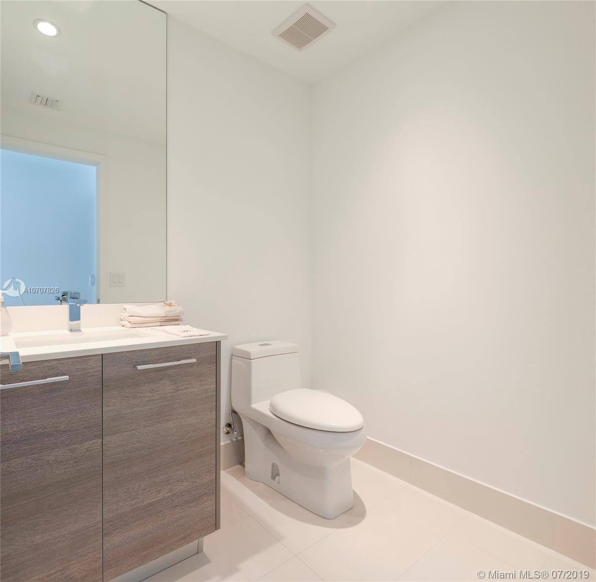650 32nd st-PH5204 miami-fl-33137-a10707826-Pic17
