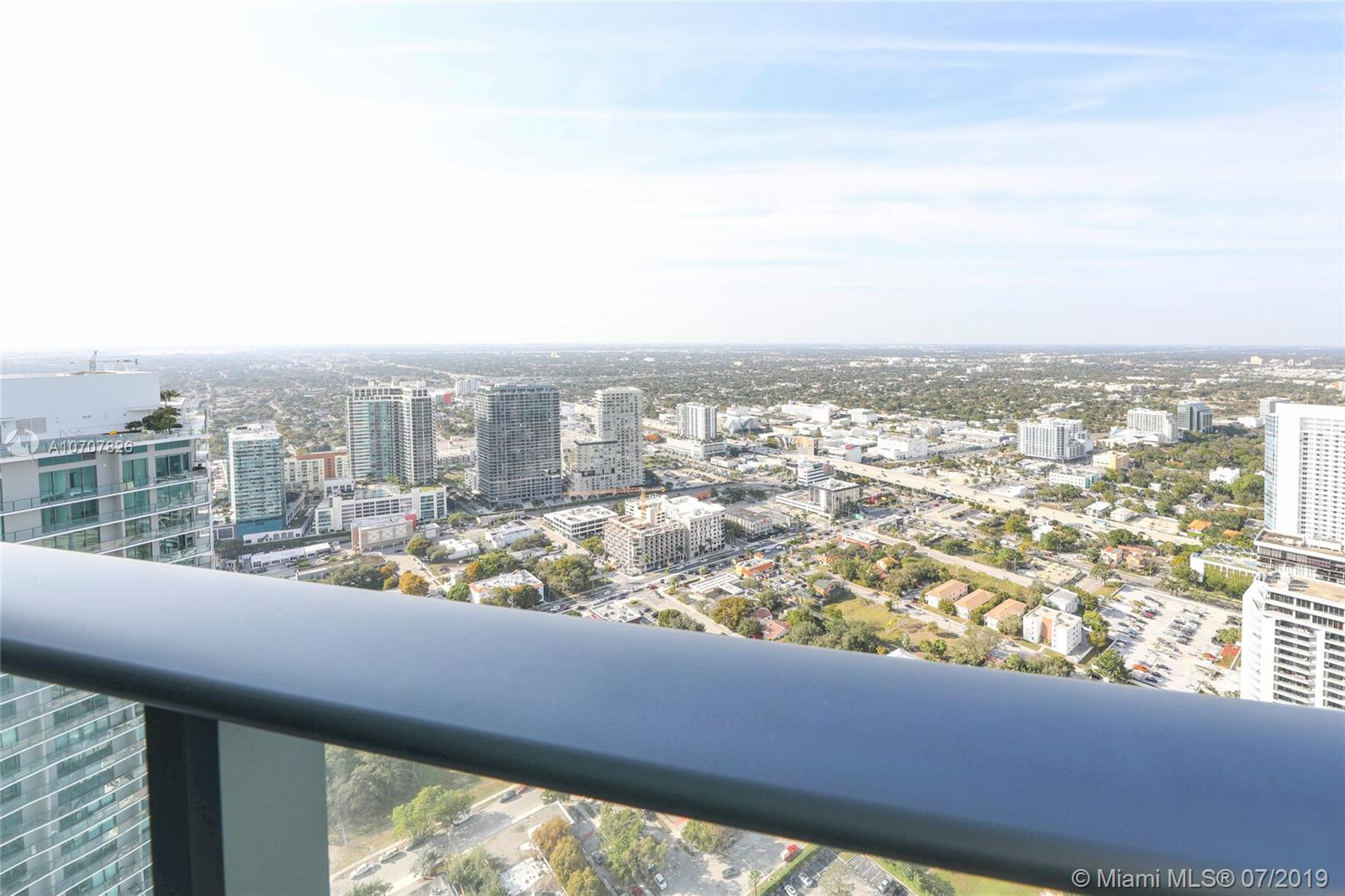 650 32nd st-PH5204 miami-fl-33137-a10707826-Pic18