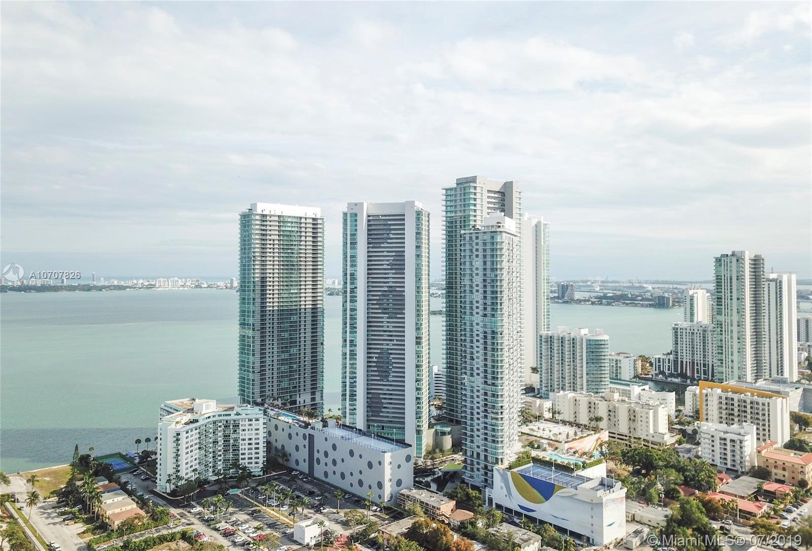 650 32nd st-PH5204 miami-fl-33137-a10707826-Pic02