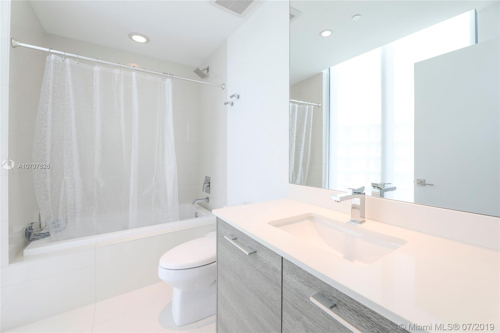 650 32nd st-PH5204 miami-fl-33137-a10707826-Pic23