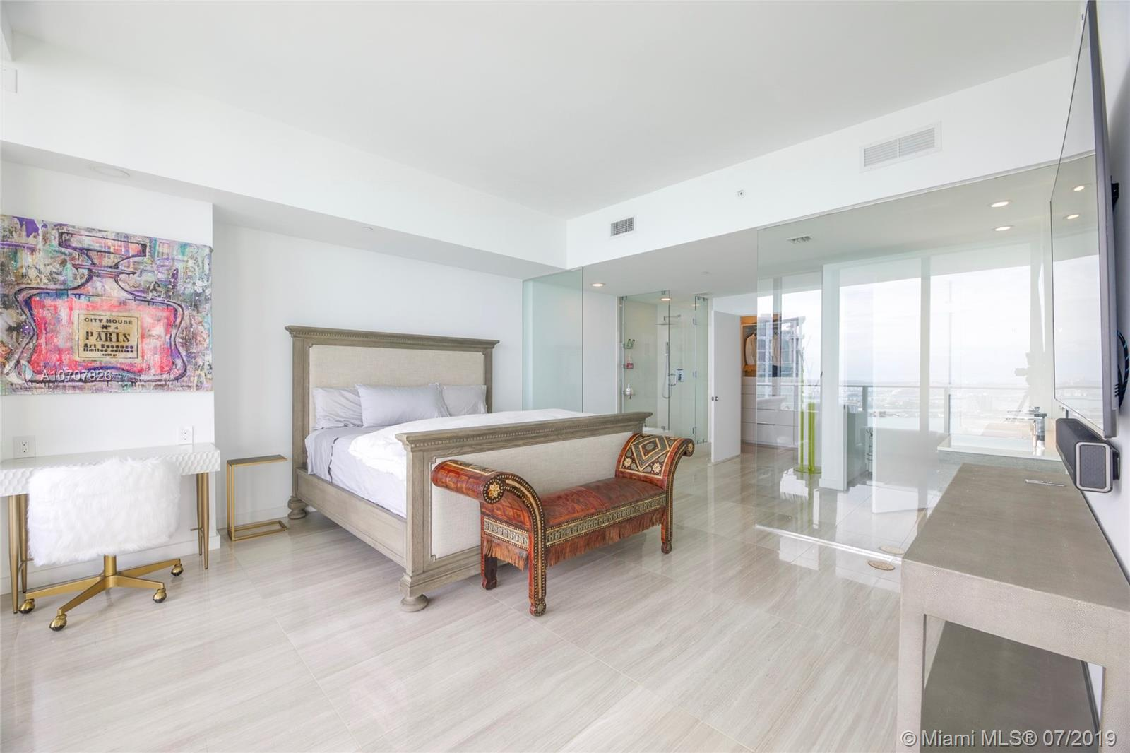 650 32nd st-PH5204 miami-fl-33137-a10707826-Pic25