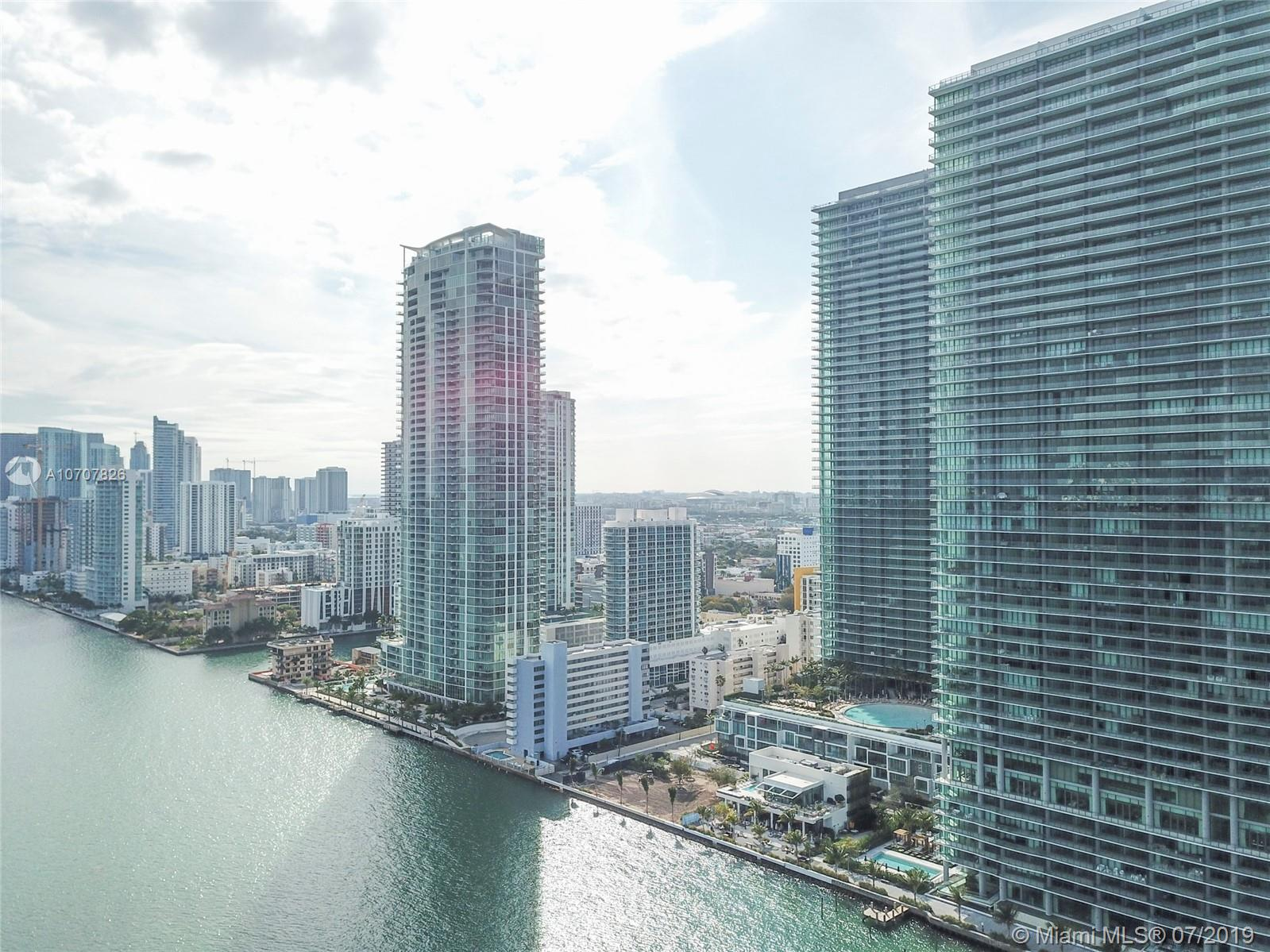 650 32nd st-PH5204 miami-fl-33137-a10707826-Pic04