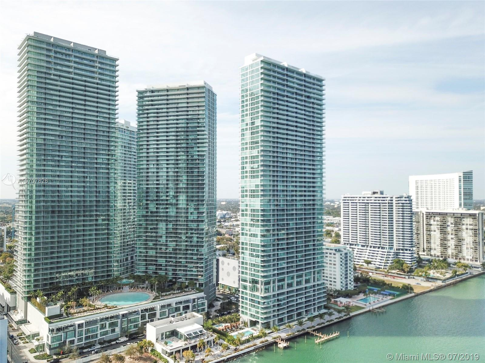 650 32nd st-PH5204 miami-fl-33137-a10707826-Pic05