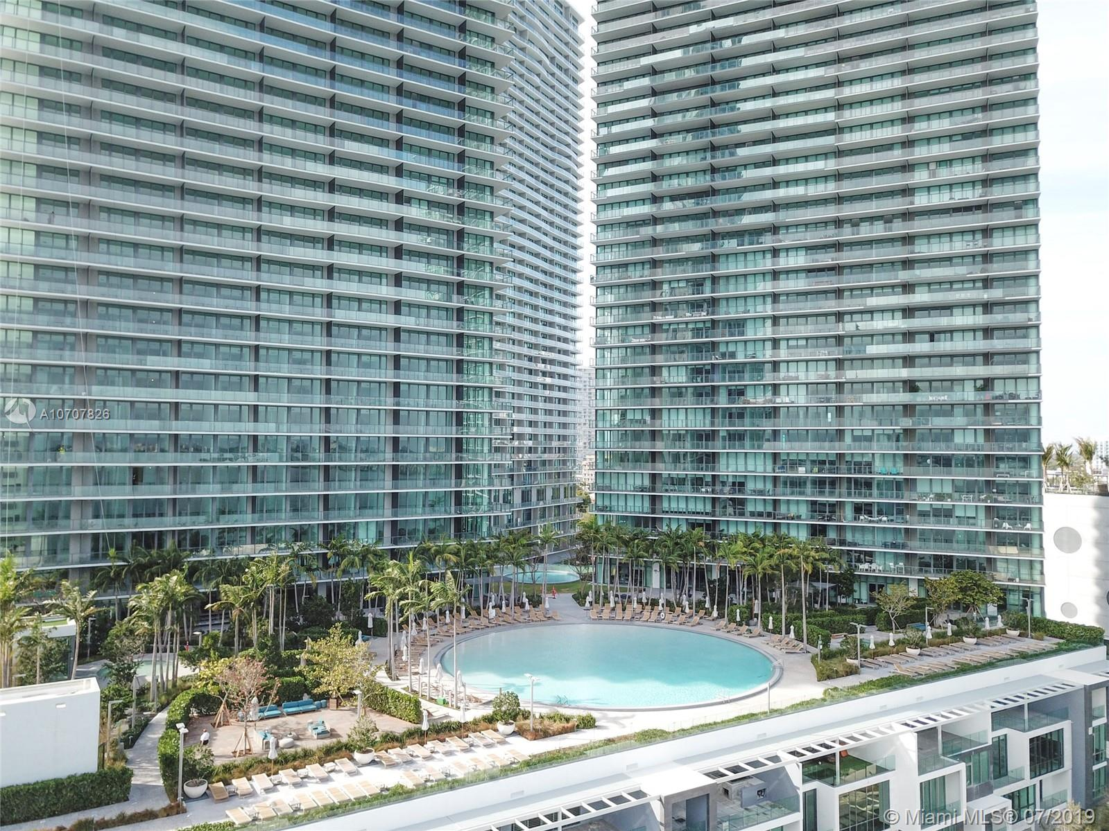 650 32nd st-PH5204 miami-fl-33137-a10707826-Pic07