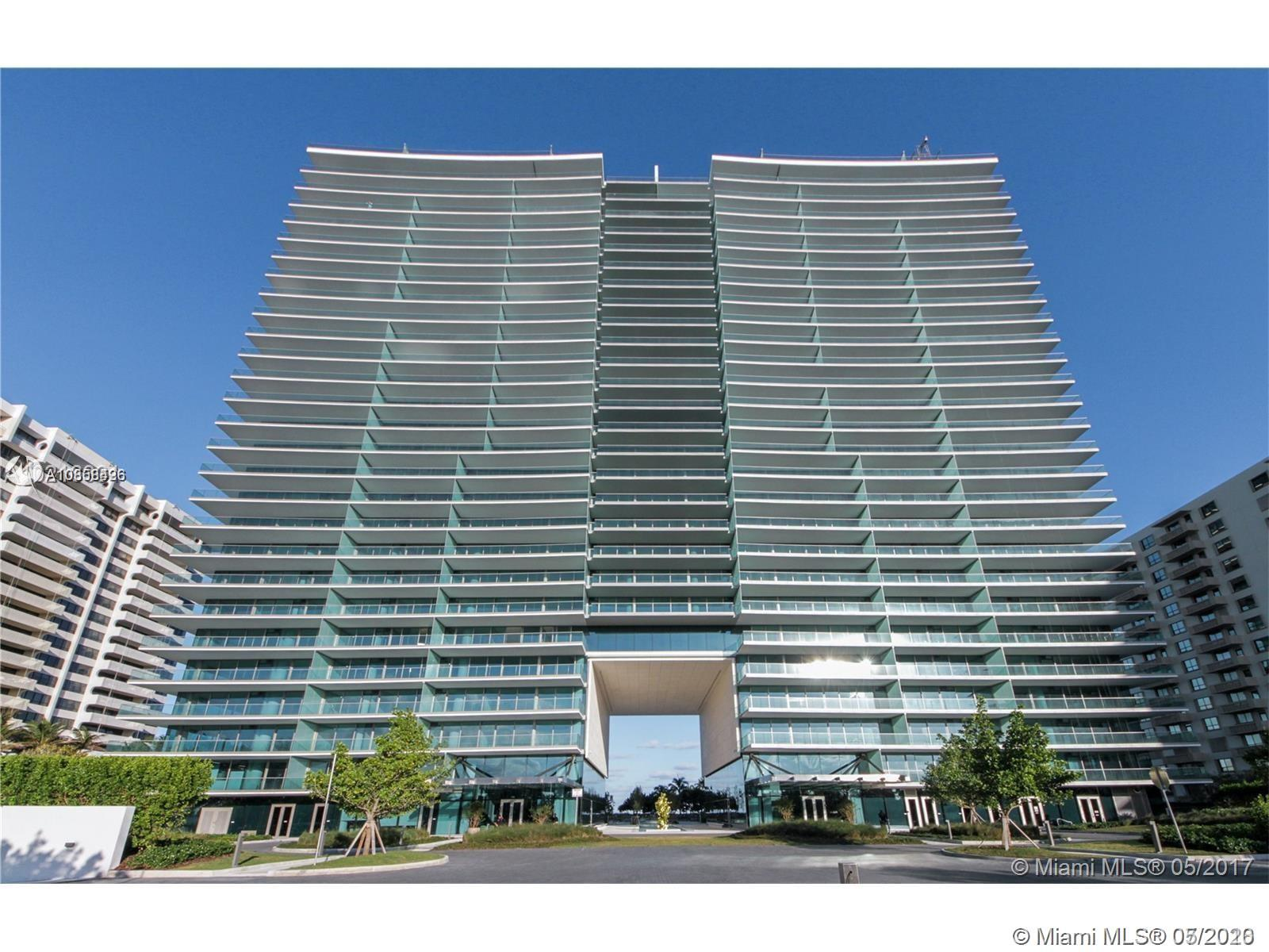 10201 Collins ave-1005 bal-harbour-fl-33154-a10858426-Pic01