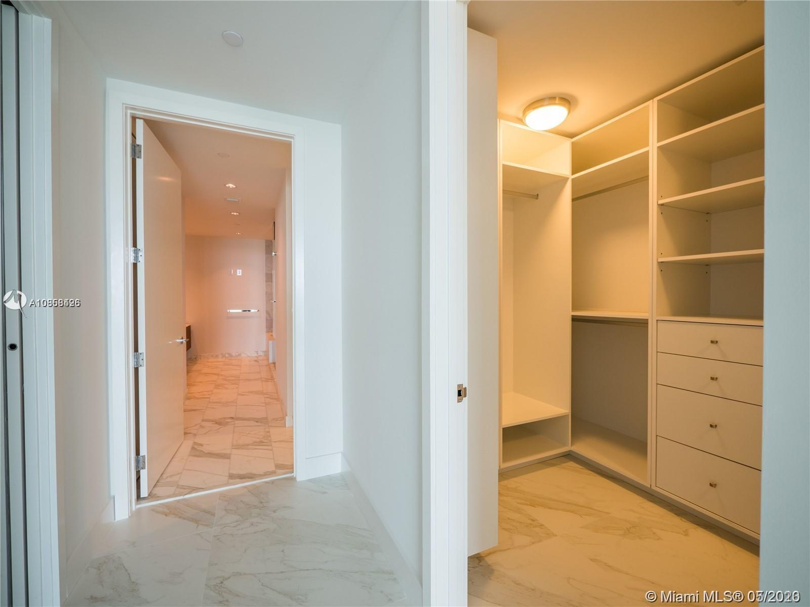 10201 Collins ave-1005 bal-harbour-fl-33154-a10858426-Pic10