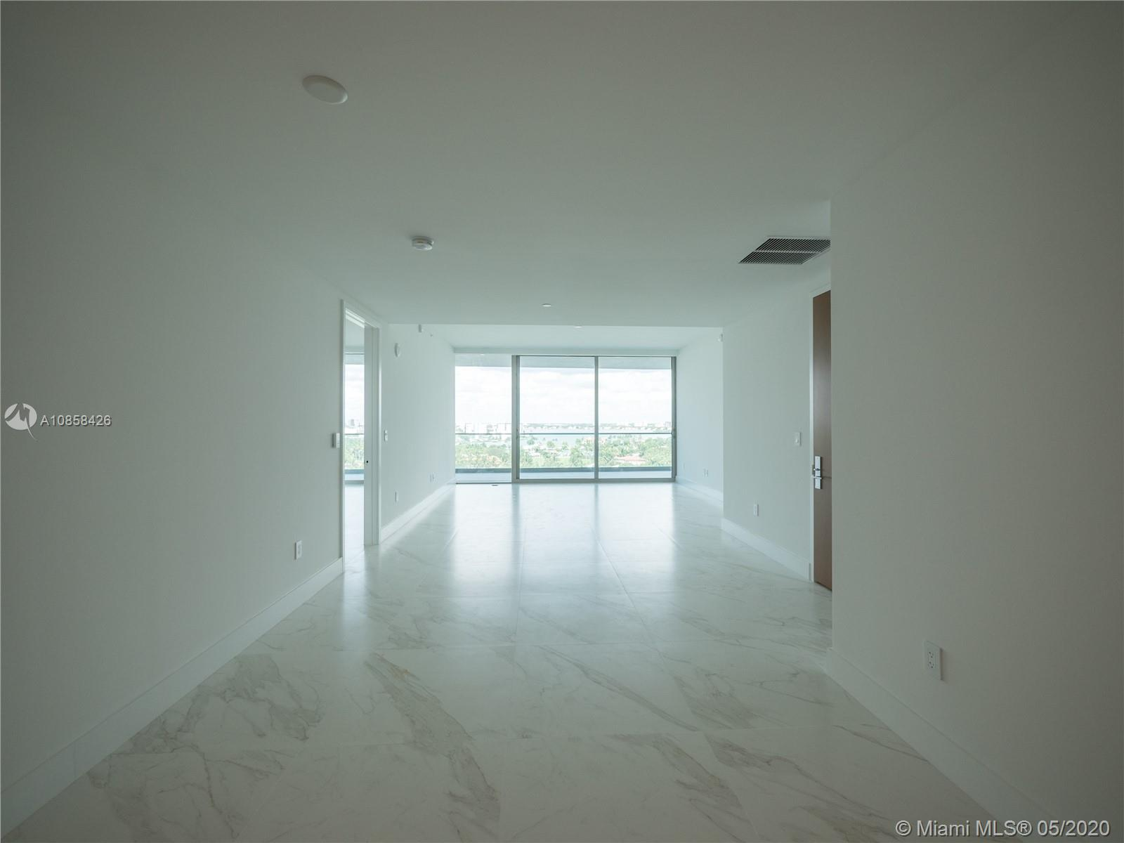 10201 Collins ave-1005 bal-harbour-fl-33154-a10858426-Pic12