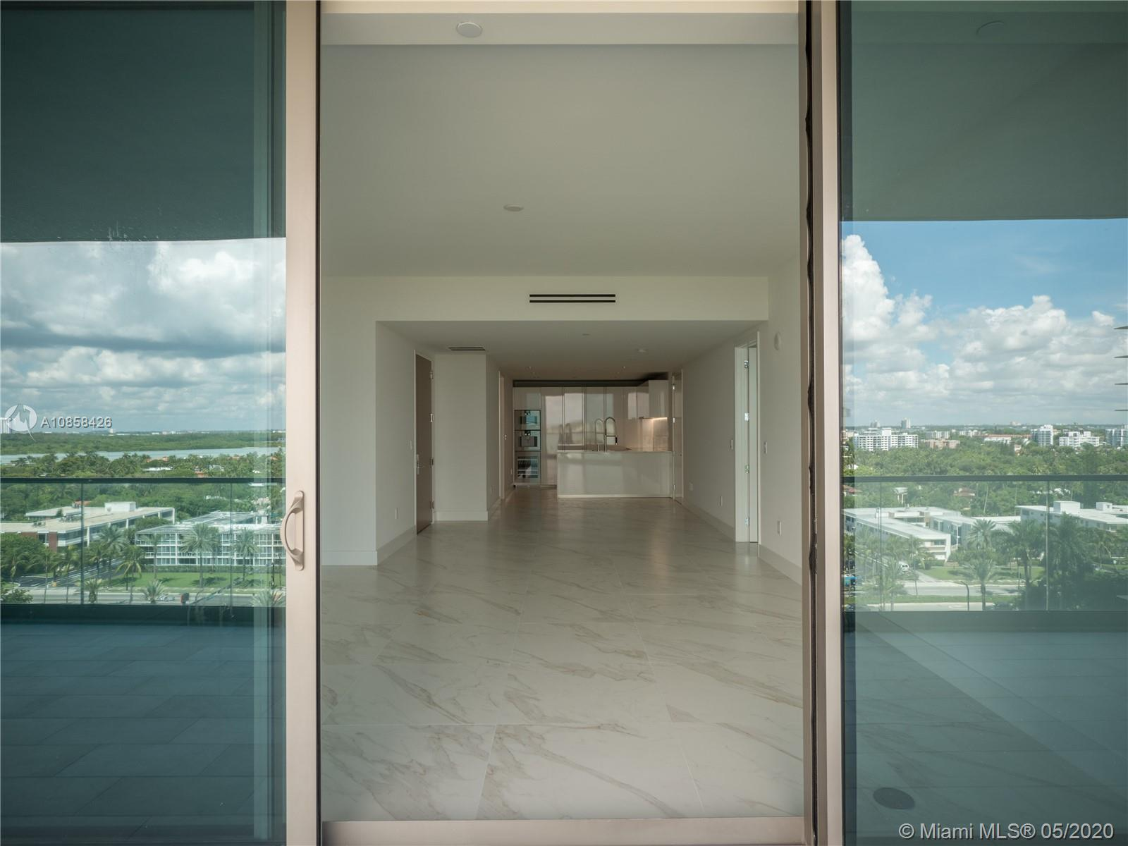 10201 Collins ave-1005 bal-harbour-fl-33154-a10858426-Pic13