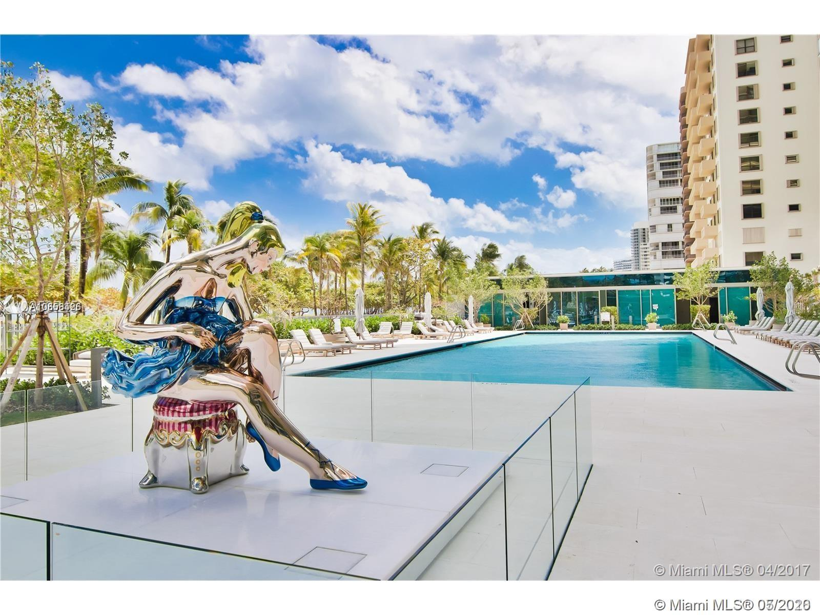 10201 Collins ave-1005 bal-harbour-fl-33154-a10858426-Pic14