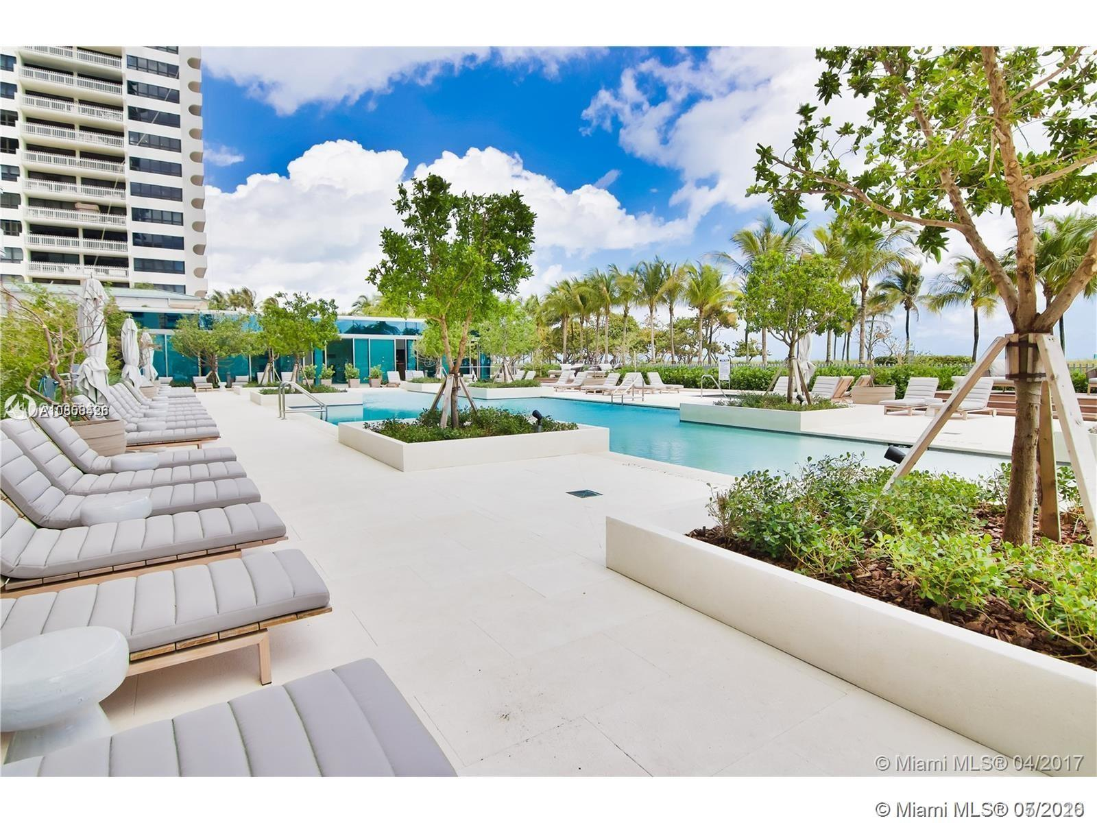 10201 Collins ave-1005 bal-harbour-fl-33154-a10858426-Pic15
