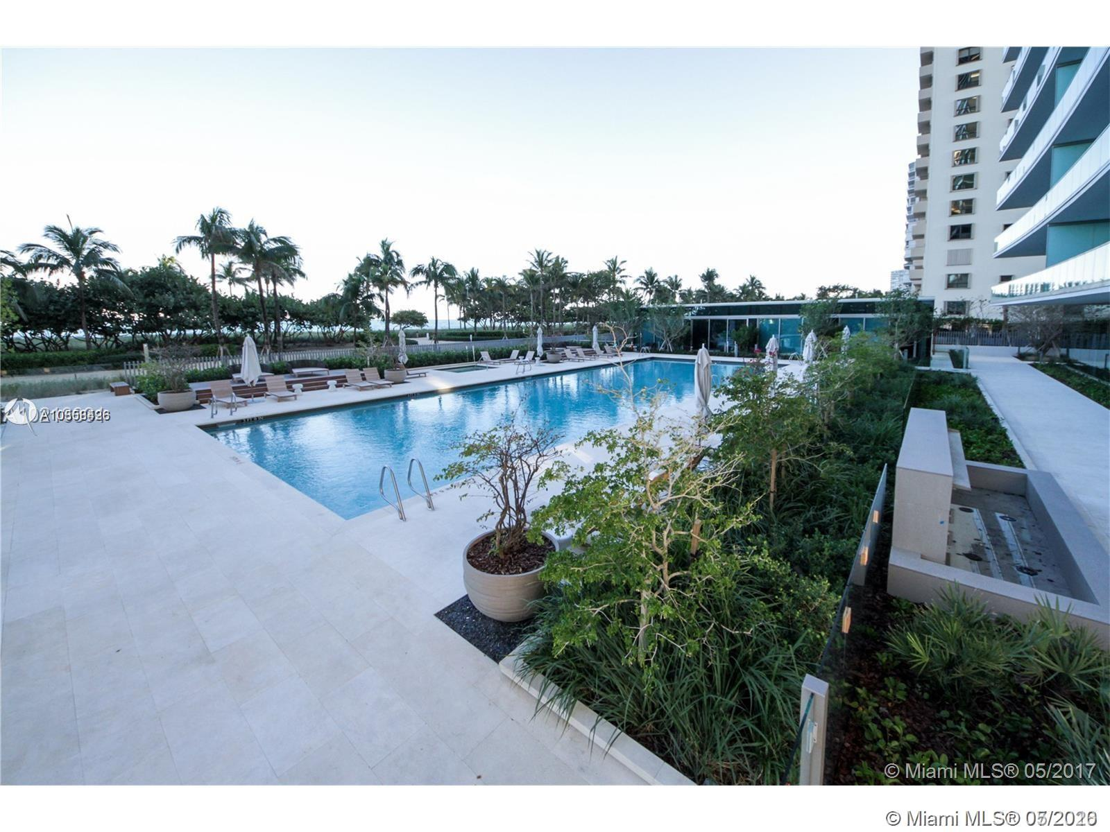 10201 Collins ave-1005 bal-harbour-fl-33154-a10858426-Pic16