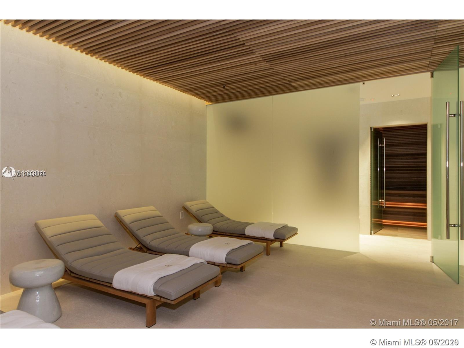 10201 Collins ave-1005 bal-harbour-fl-33154-a10858426-Pic17
