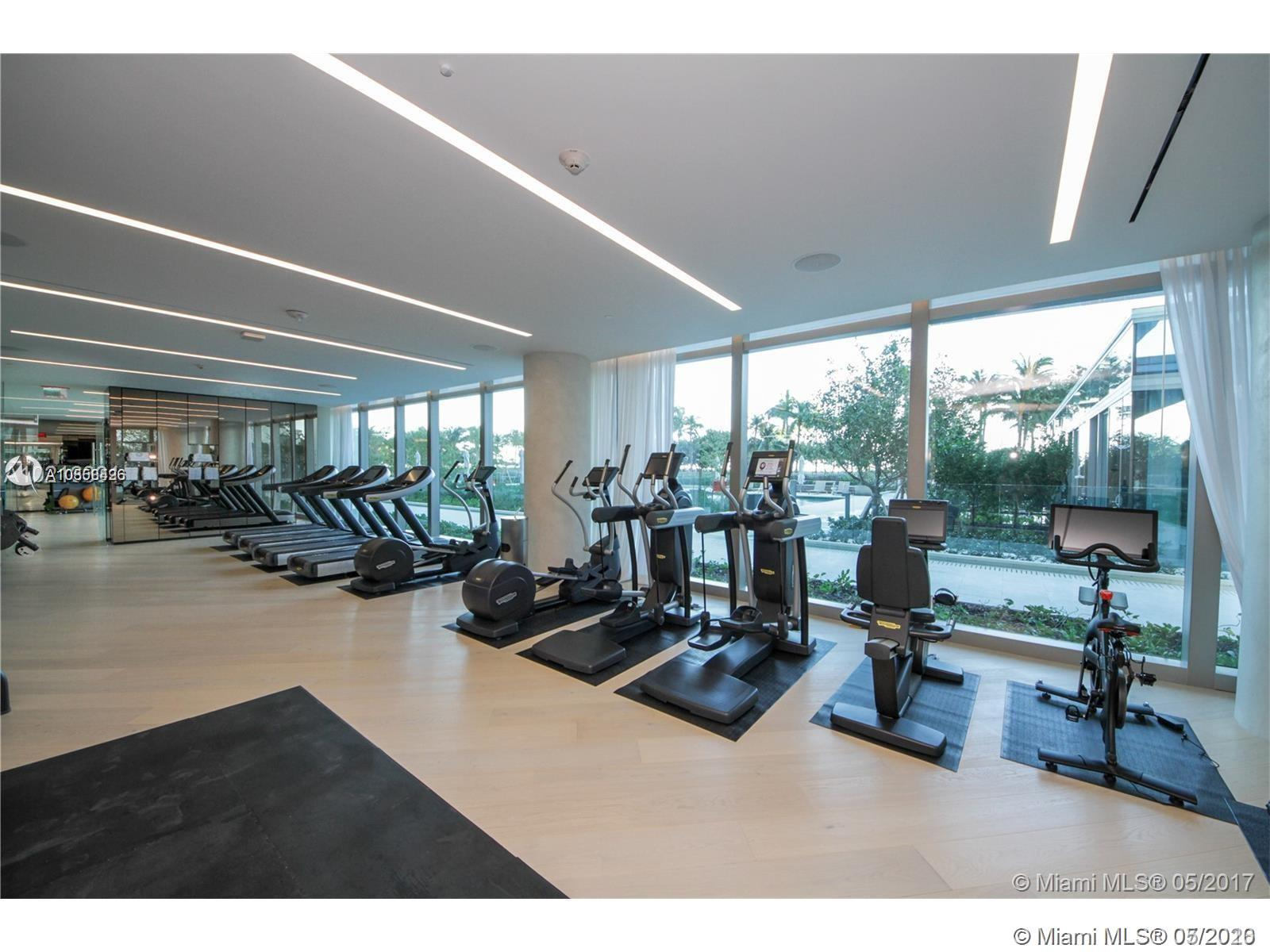 10201 Collins ave-1005 bal-harbour-fl-33154-a10858426-Pic18