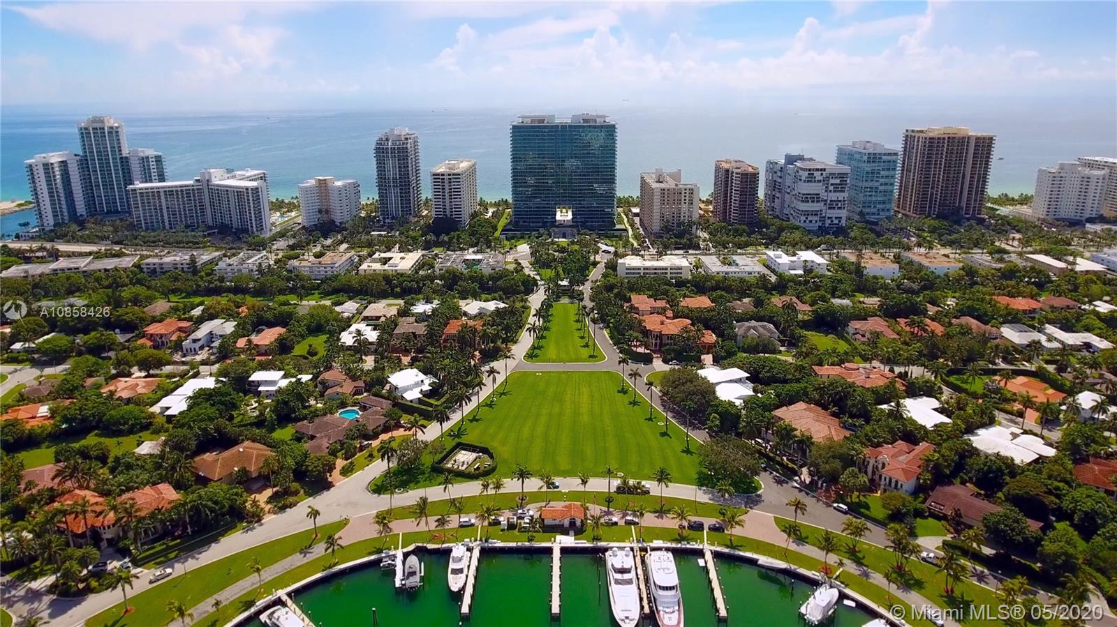 10201 Collins ave-1005 bal-harbour-fl-33154-a10858426-Pic19