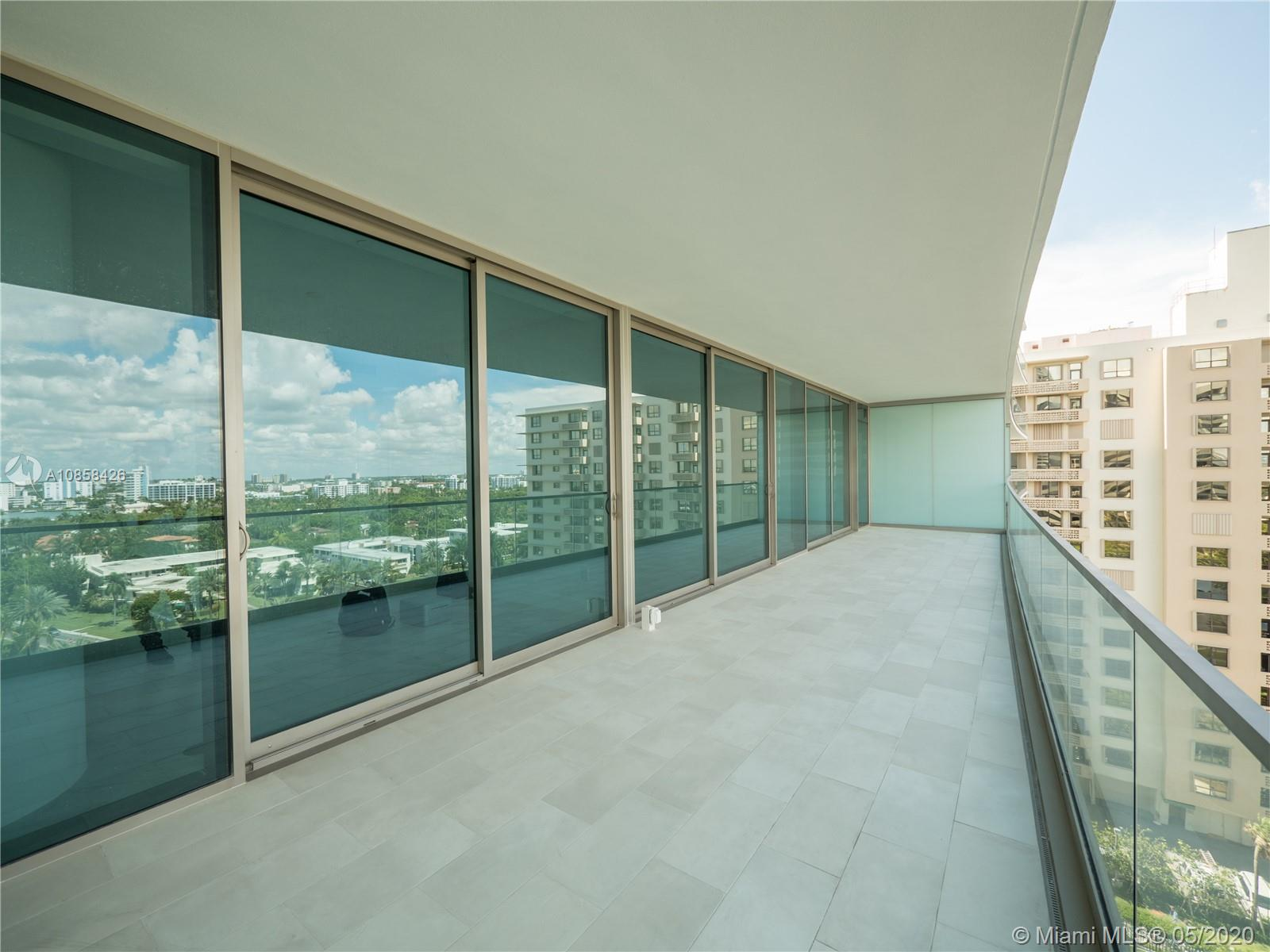 10201 Collins ave-1005 bal-harbour-fl-33154-a10858426-Pic02