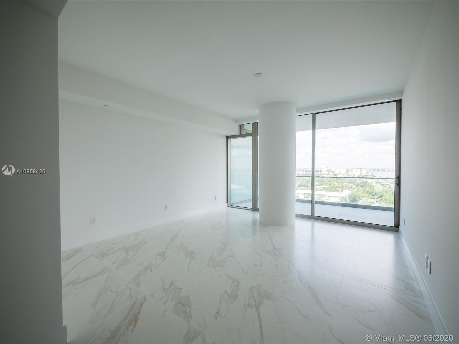 10201 Collins ave-1005 bal-harbour-fl-33154-a10858426-Pic06