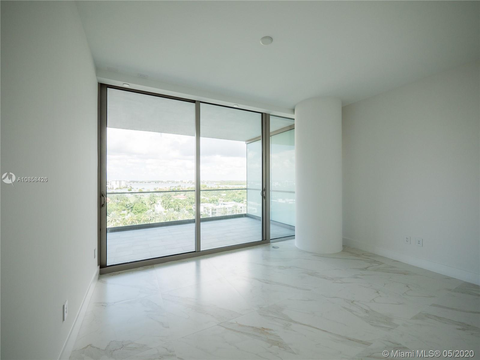 10201 Collins ave-1005 bal-harbour-fl-33154-a10858426-Pic07