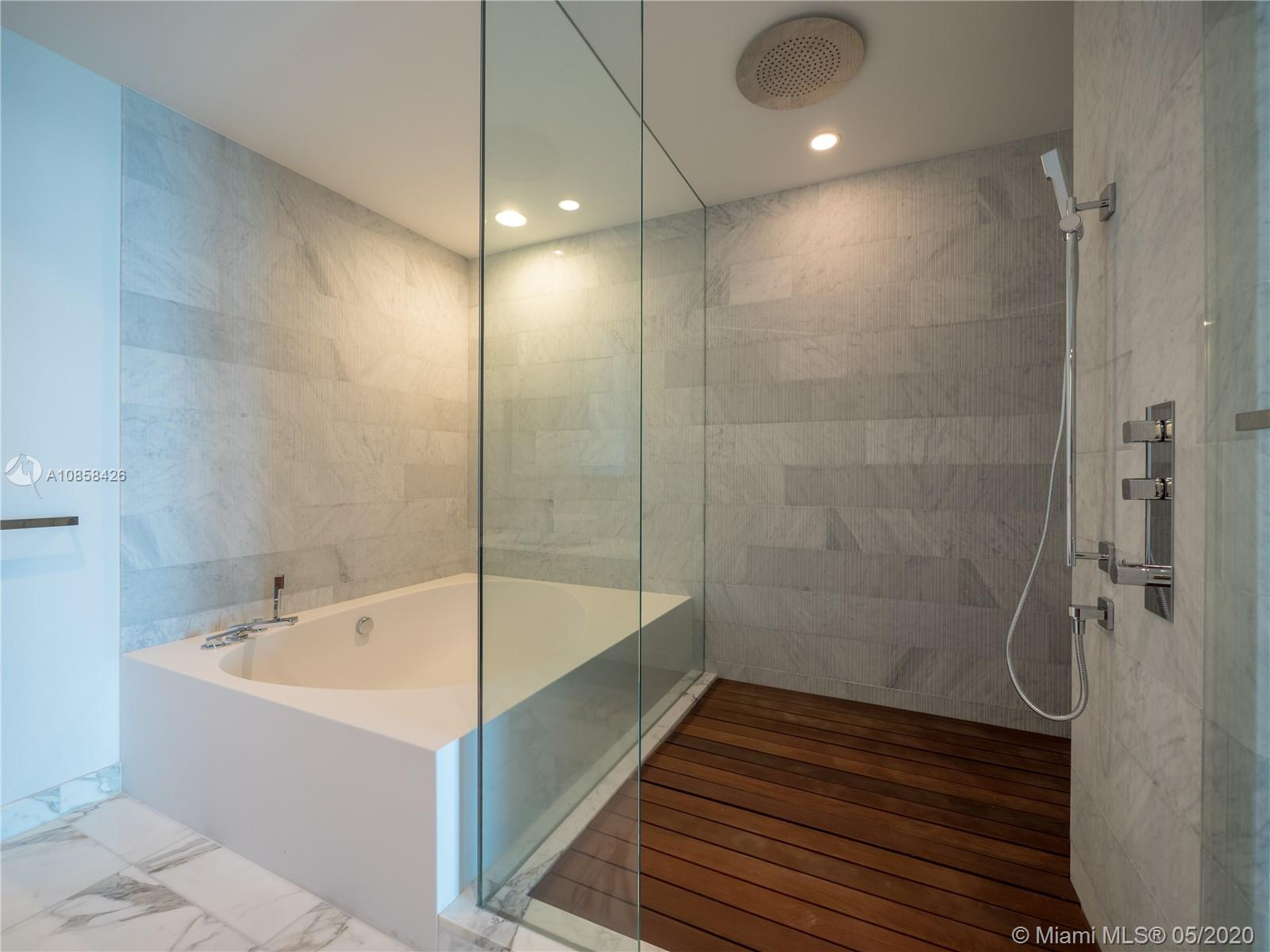 10201 Collins ave-1005 bal-harbour-fl-33154-a10858426-Pic08