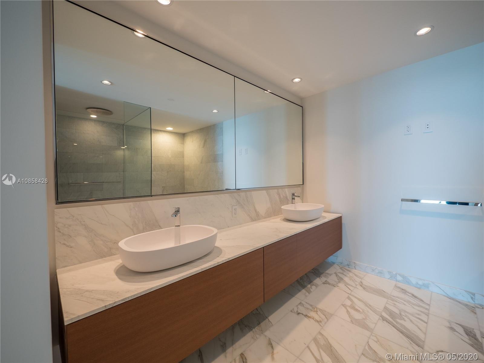 10201 Collins ave-1005 bal-harbour-fl-33154-a10858426-Pic09