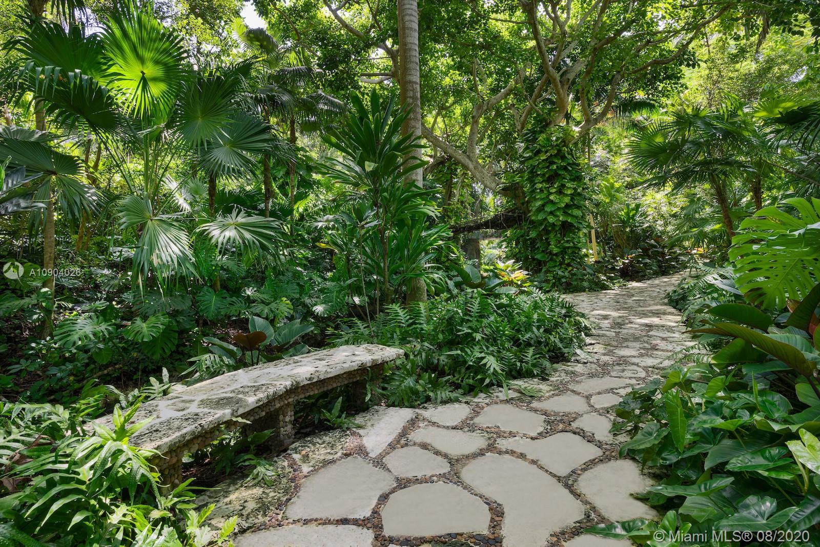 3725 Leafy way- miami-fl-33133-a10904026-Pic33