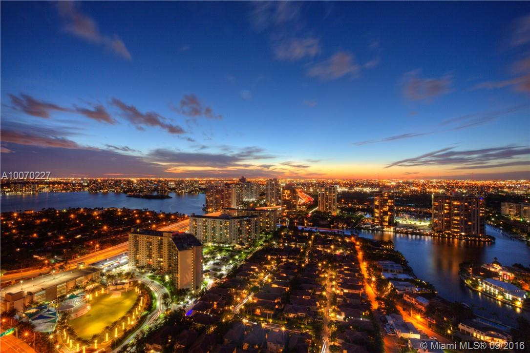 19575 Collins ave-37 sunny-isles-beach--fl-33160-a10070227-Pic11