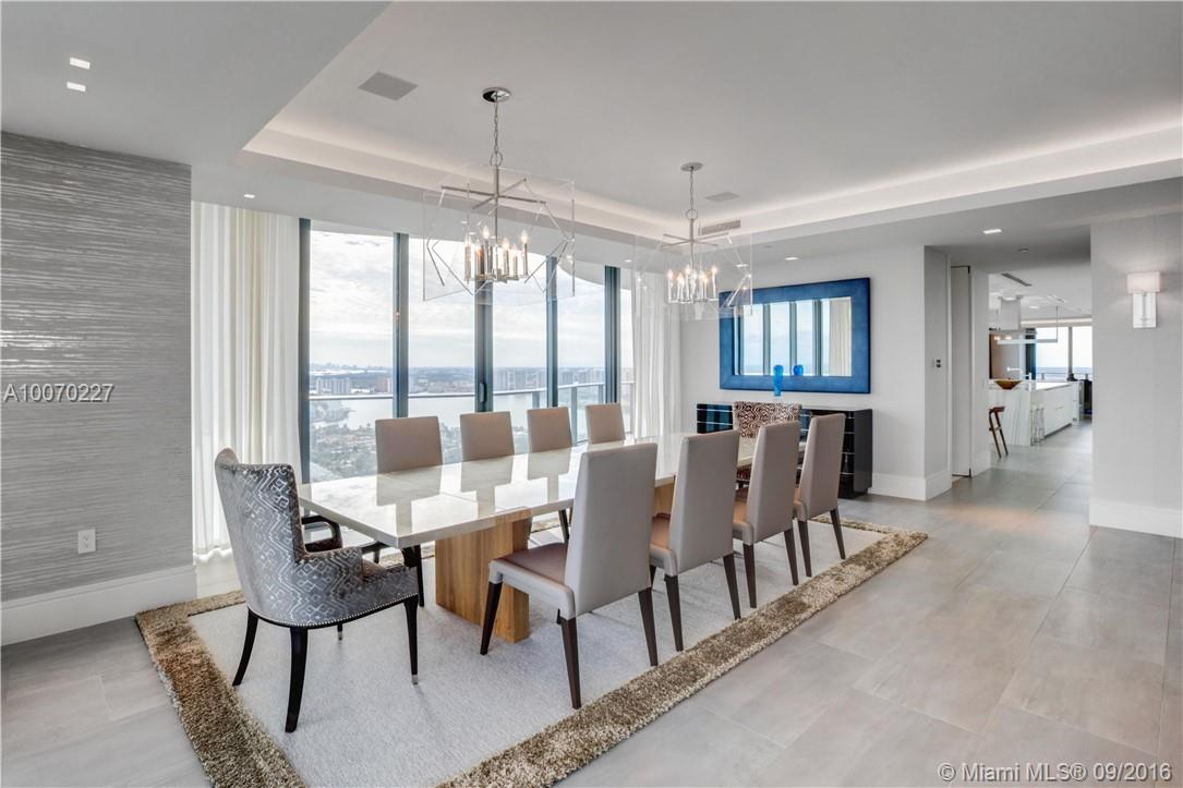 19575 Collins ave-37 sunny-isles-beach--fl-33160-a10070227-Pic03