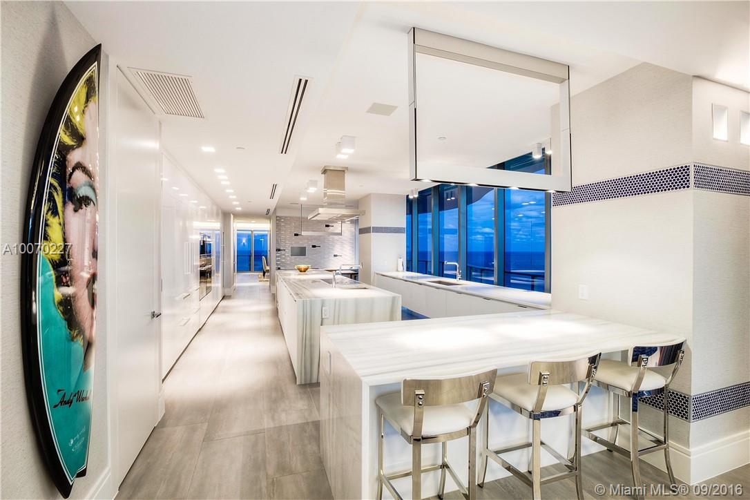 19575 Collins ave-37 sunny-isles-beach--fl-33160-a10070227-Pic04