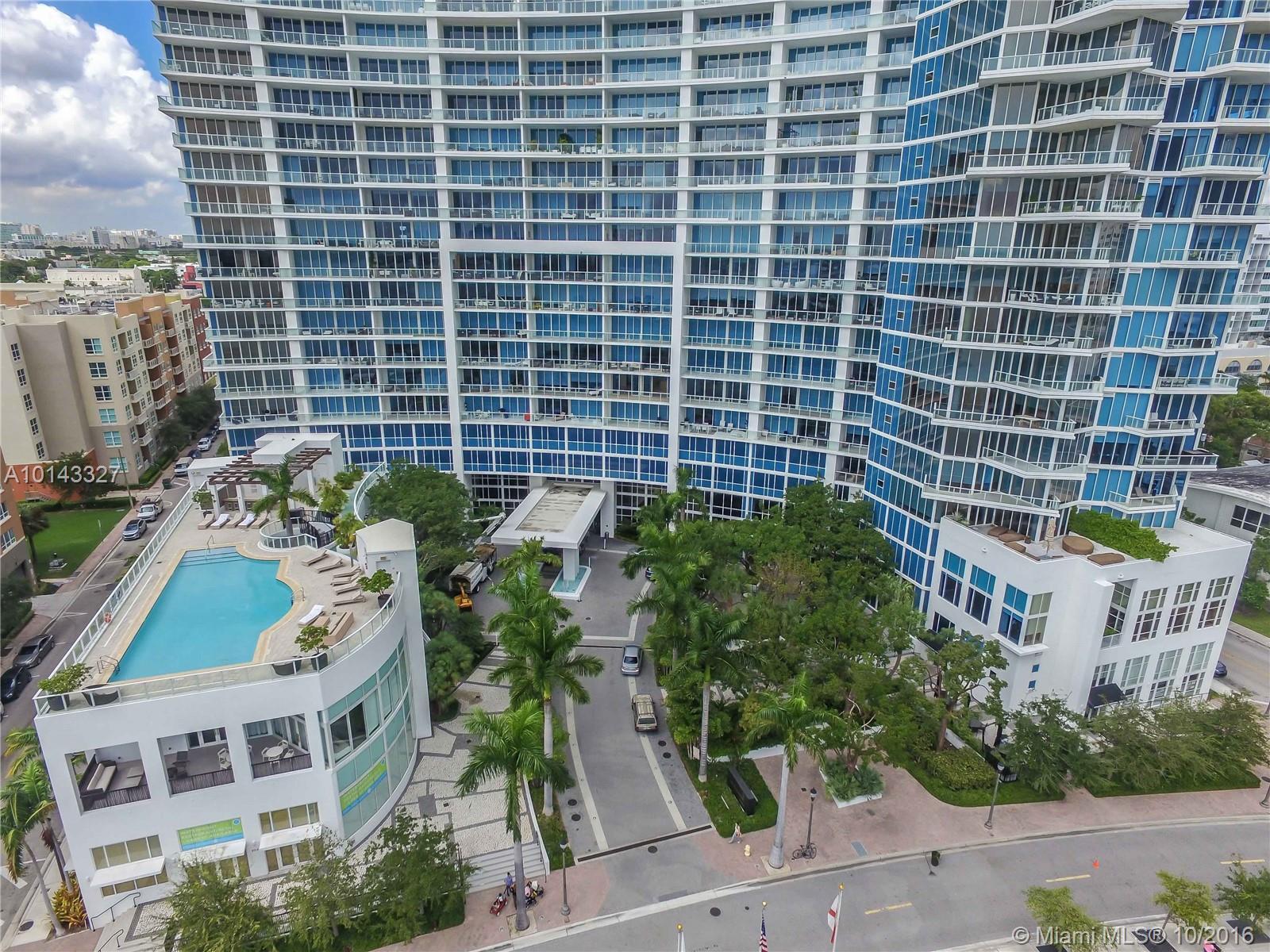 2020 N Bayshore Dr # 104, Miami, FL 33137