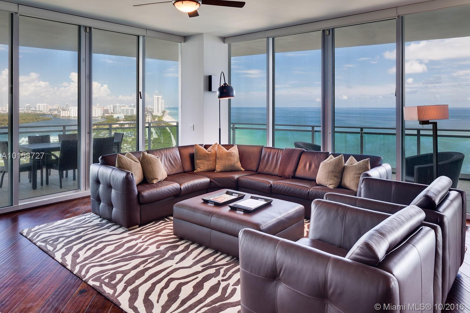 10295 Collins ave-2308 bal-harbour--fl-33154-a10158727-Pic11