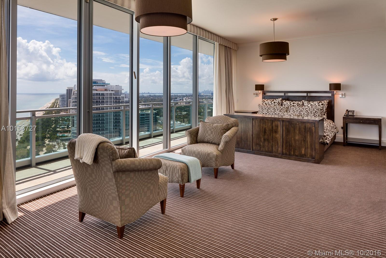 10295 Collins ave-2308 bal-harbour--fl-33154-a10158727-Pic12