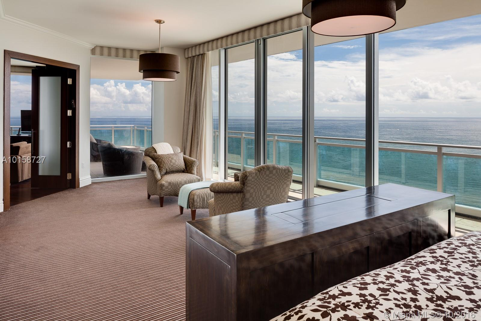 10295 Collins ave-2308 bal-harbour--fl-33154-a10158727-Pic13