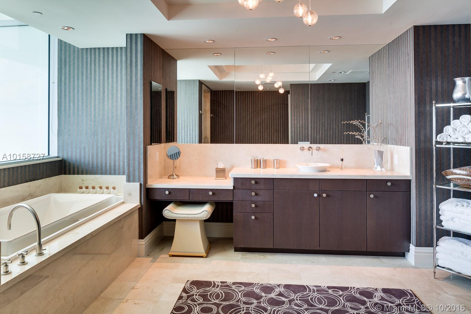 10295 Collins ave-2308 bal-harbour--fl-33154-a10158727-Pic15